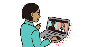 オンライン学習支援室 SSLab(エスエスラボ)